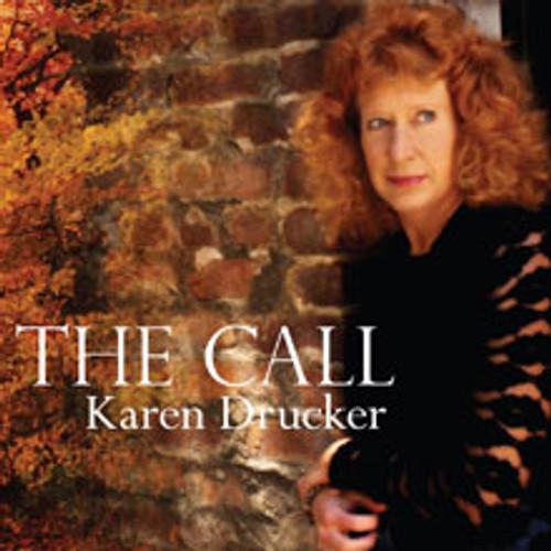 Call, The (CD)