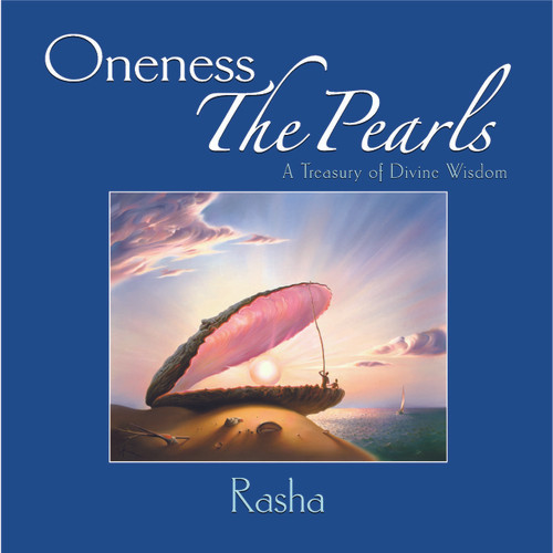 Oneness: The Pearls