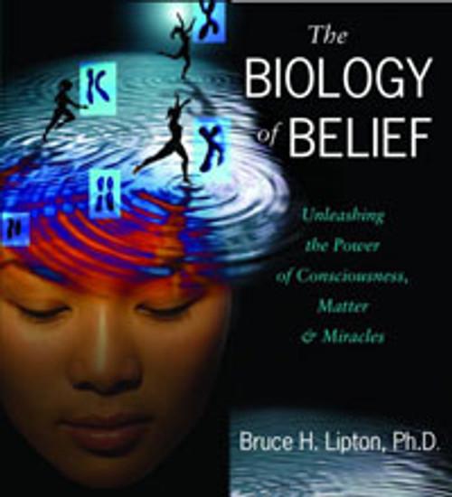 Biology of Belief (CD)