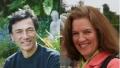 Dreyer, Danny & Katherine