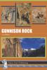 Gunnison Rock