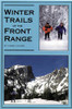 Winter Trails of the Front Range