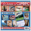 2013 Women of Climbing Calendar