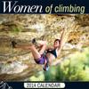 2014 Women of Climbing Calendar