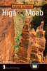 High on Moab by Karl Kelley