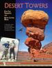 Desert Towers (call to ship internationally)