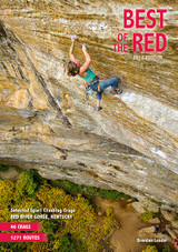A chat with Best of the Red guidebook author Brendan Leader