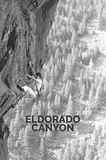 Eldo throwback cover