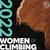 2022 Women of Climbing Calendar
