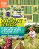 Compact Farms by Josh Volk