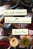 The Seed Underground: A Growing Revolution to Save Food by Janisse Ray