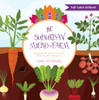 The Suburban Micro-Farm by Amy Stross