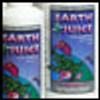 Earth Juice Bloom