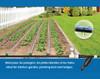 Complete Irrigation Kit