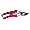 ARS Extra Heavy Duty Drop Forged Hand Pruner