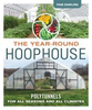 The Year-Round Hoophouse by Pam Dawling