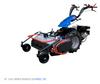 "BCS Flail Mower 24"" (size options)"