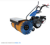 "Power Sweeper 30"" (size options)"