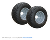 Wheels & Tires (size options)