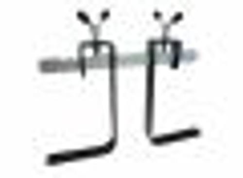 Lelievre Blades for Terrateck Two-Wheel Hoe