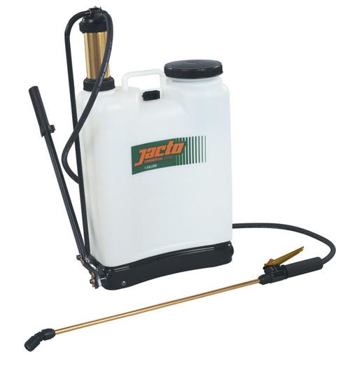 Jacto CD400 Sprayer