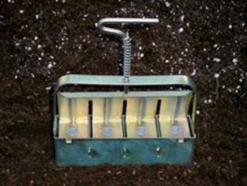 2 inch Soil Blocker