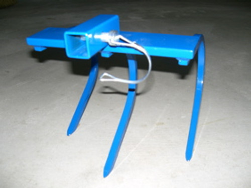 VO Cultivator Attachment