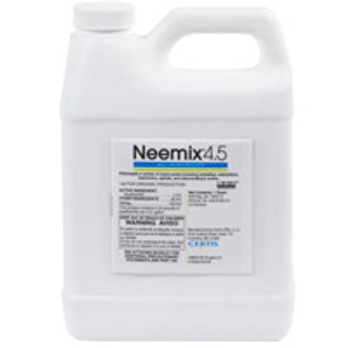 Neemix 4.5