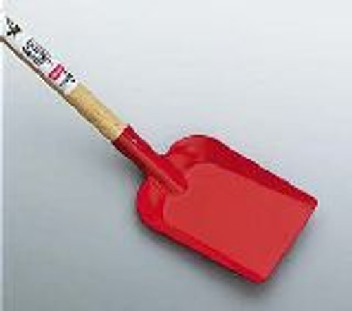 Children's Square Shovel