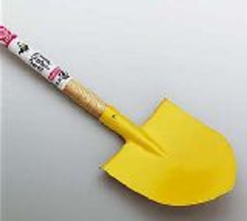 Children's Fox Point Shovel