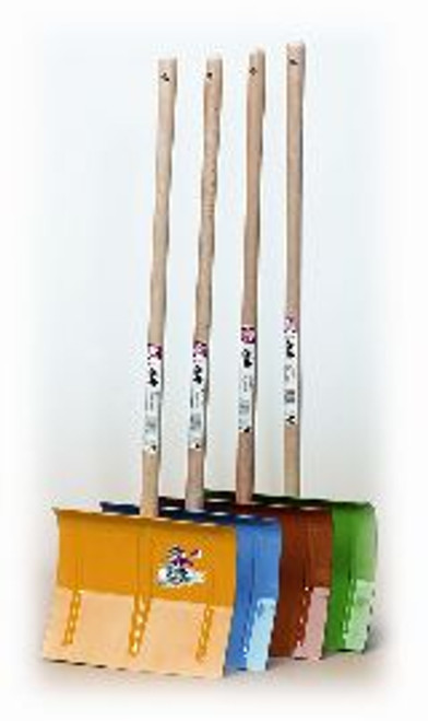 Children's Snow Shovel