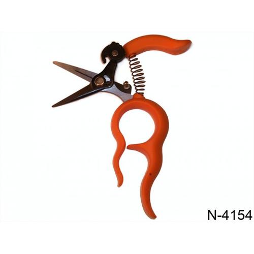 Saboten Harvest Scissors 1318
