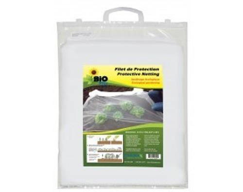 BioPlus ProtekNet Insect Netting