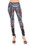 Machina Contour Leggings