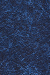 Brushed Distressed Blue Leggings