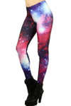 Epic Galaxy Leggings