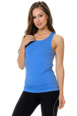 Sport Active Athleisure Tank Top