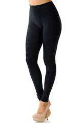 Elite Fit Cruiser Sport Leggings