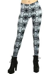 Illuminati Leggings
