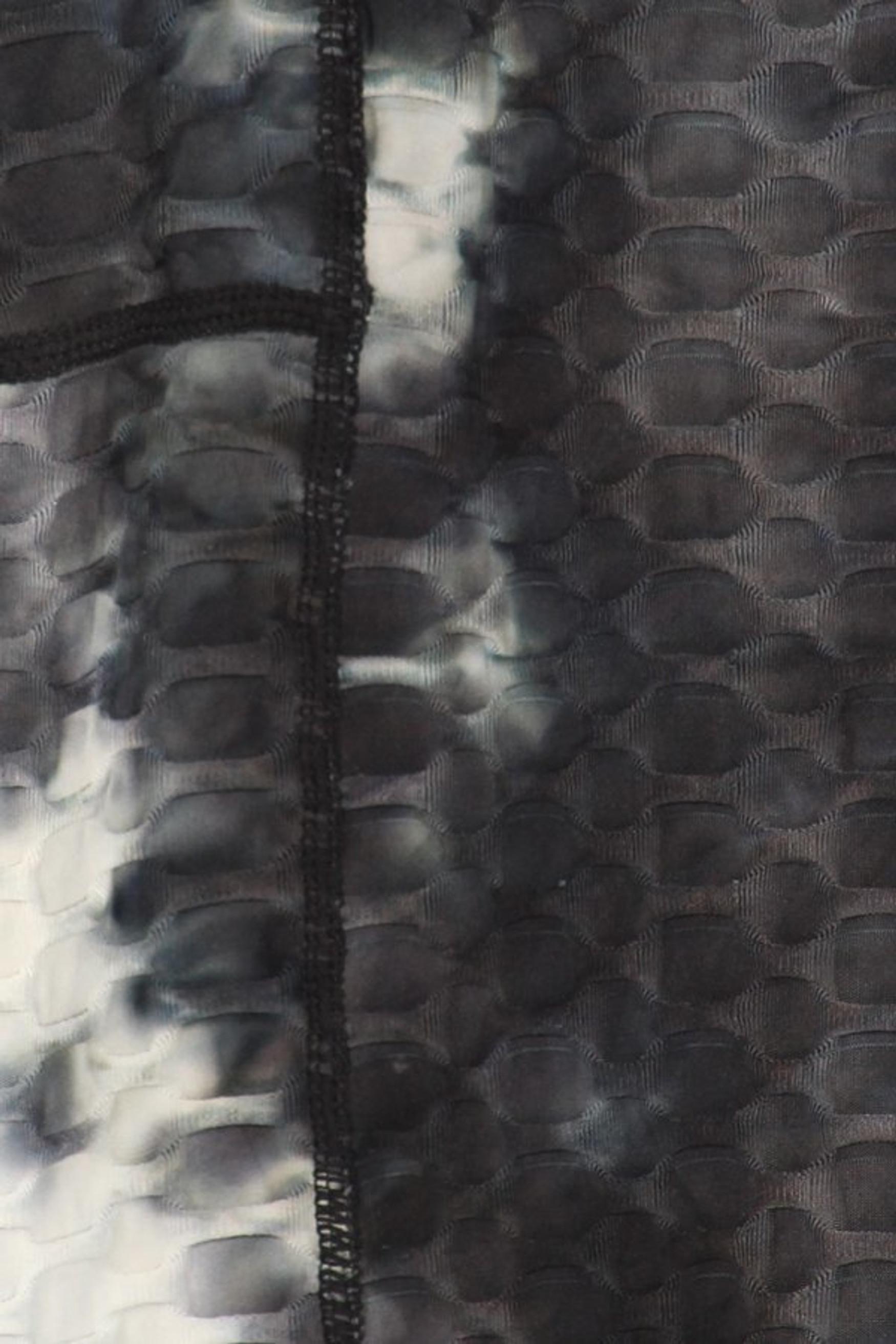 2 Piece Scrunch Butt Leggings Crop Top Sport Set