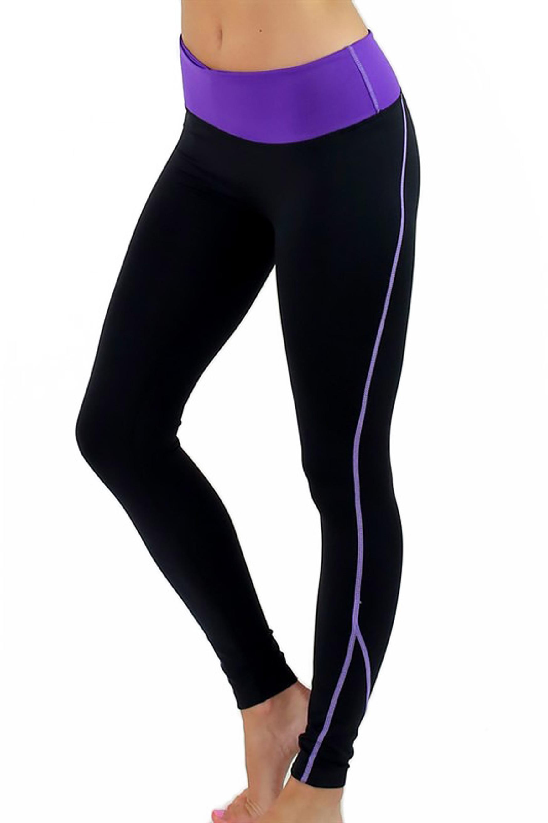 Illuminate Women's Sport Leggings
