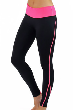 Illuminate Women's Sport Leggings