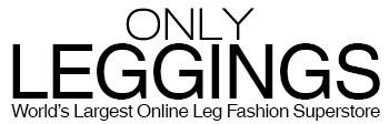 Only Leggings