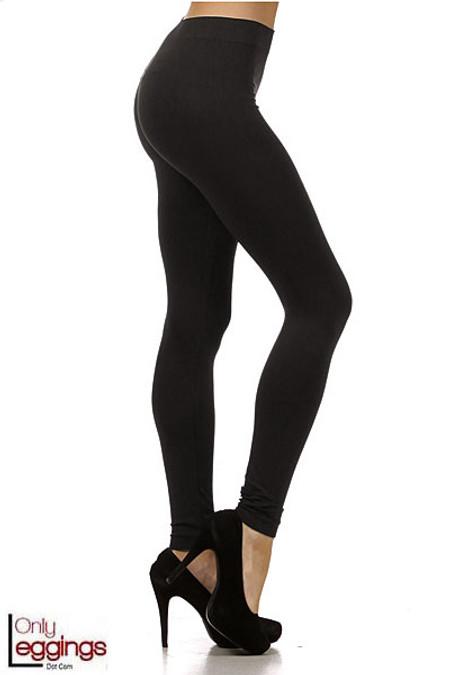 Full Length Multi Size Seamless Leggings