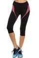Vitality Fitness Capri