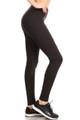 Essence Women's Chic Sport Leggings