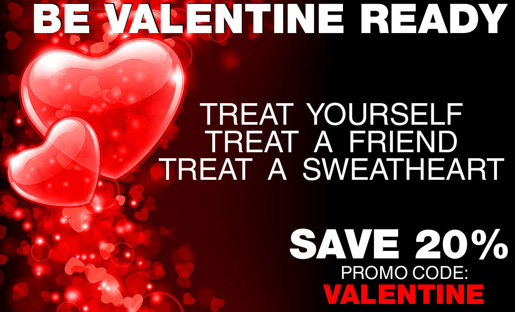 Shop Valentine's Day Leggings