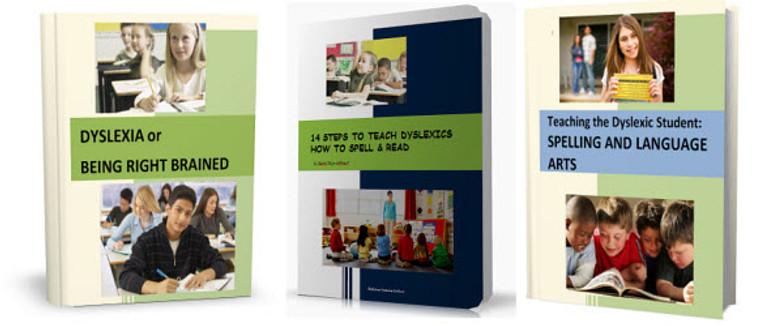 SCHOOL PROGRAM SOFT COVER BOOK SET