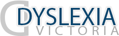 Dyslexia Victoria Online