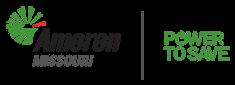 Ameren Missouri Online Store